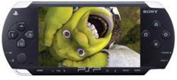 PSP, really cheap! games, films and music! | Software | Games