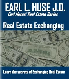 Learn the Secrets of Exchanging Real Estate | eBooks | Business and Money