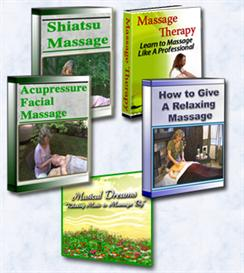 Ultimate Massage Download Video Collection | Movies and Videos | Educational