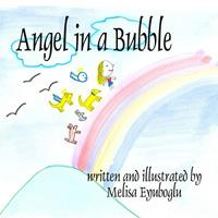 Angel in a Bubble | eBooks | Children's eBooks