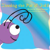 Chasing the Pot of Gold | eBooks | Children's eBooks