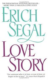 Download the Romance eBooks | Love Story PDF eBOOK by Erich Segal