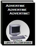 Read Before You Advertise | eBooks | Business and Money