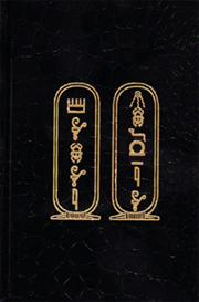 Black Book Part 1 And 2 | eBooks | Religion and Spirituality