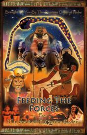 Actual Fact 2 Feeding The Forces | eBooks | Religion and Spirituality