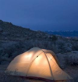 Camping with Friends   Audio Books   Health and Well Being