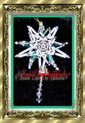 Multi-Star Ornament | eBooks | Arts and Crafts
