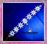 Duchess Bracelet | eBooks | Arts and Crafts