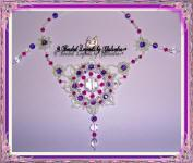 Duchess Necklace | eBooks | Arts and Crafts