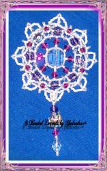 Duchess Keepsake Ornament | eBooks | Arts and Crafts