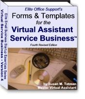 Virtual Business Forms and Templates - Version 5 | eBooks | Business and Money