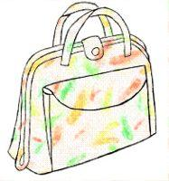 Project Case Pattern   eBooks   Arts and Crafts