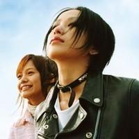 nana live action movie