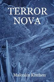 Terror Nova - the E-book | eBooks | Fiction