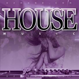 House Electric | Music | Dance and Techno