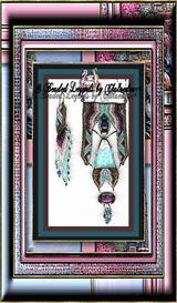 Adoration Set | eBooks | Arts and Crafts