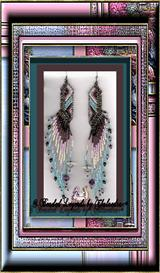 Adoration Earrings | eBooks | Arts and Crafts