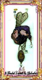 Fairy Dreams Set | eBooks | Arts and Crafts