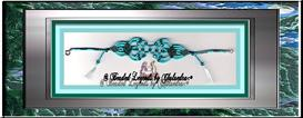Filigree Bracelet | eBooks | Arts and Crafts