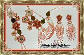 Garden of Dreams Full Set | eBooks | Arts and Crafts