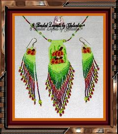 Mexican Hat Set | eBooks | Arts and Crafts