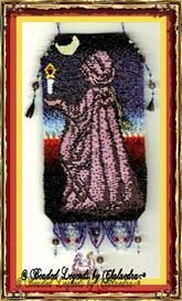 Druids Light Set | eBooks | Arts and Crafts