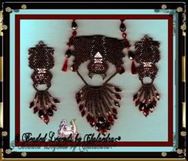Batty Bob Set | eBooks | Arts and Crafts