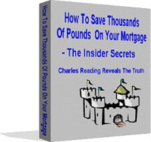 How to save thousands of pounds on your mortgage | Audio Books | Business and Money