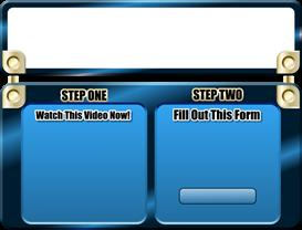 5 Video Squeeze Templates | Other Files | Patterns and Templates