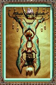 Totem Two Set | eBooks | Arts and Crafts