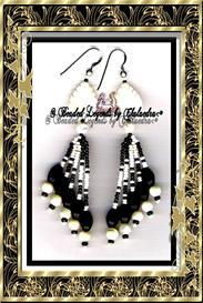 Leaf Earrings   eBooks   Arts and Crafts