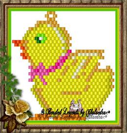 Easter Chick | eBooks | Arts and Crafts