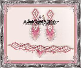 Double Helix Set | eBooks | Arts and Crafts