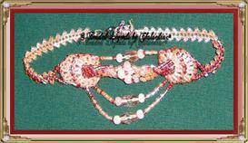 Blessing Circle Bracelet | eBooks | Arts and Crafts