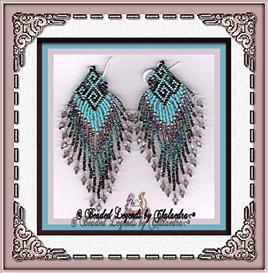 Celtic Knot Earrings | eBooks | Arts and Crafts
