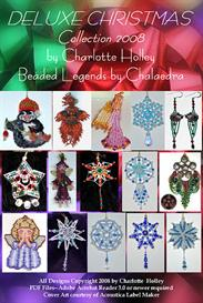 Deluxe Christmas Collection | eBooks | Arts and Crafts