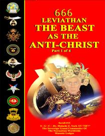 Leviathan Part 1 | eBooks | Religion and Spirituality