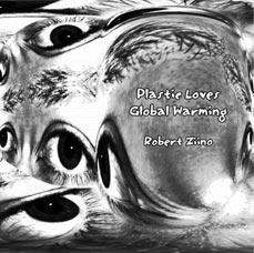 Plastic Loves Global Warming Mp3 | Music | Industrial