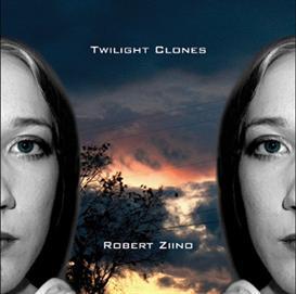 Twilight Clones Mp3 | Music | Industrial