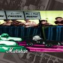 Marshan Digital Single | Other Files | Documents and Forms