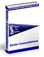 better consultations ebooka