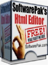 HTML Editor | Software | Developer