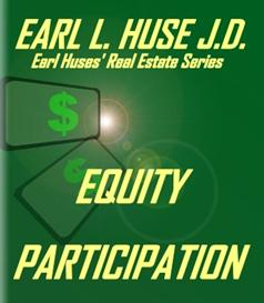 Equity Participation | eBooks | Business and Money