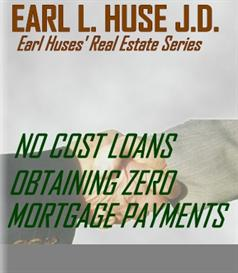 No cost loan | eBooks | Business and Money