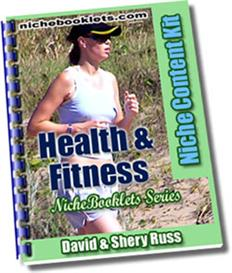 Health And Fitness | eBooks | Health