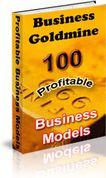 Business Goldmine | eBooks | Business and Money