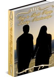 101 Ways to Build Happy Lasting Relationships | eBooks | Romance
