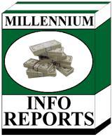 Millennium Info Reports | eBooks | Reference