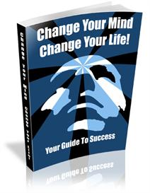 Change Your Mind Change Your Life | eBooks | Business and Money