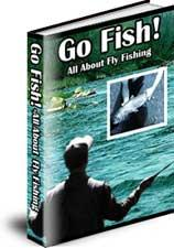All About Fly Fishing | eBooks | Reference